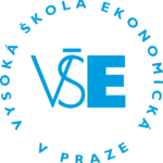 VSElogo_modre_kulate_CZ