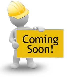 1788462722under-construction