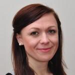 Marie Samalova